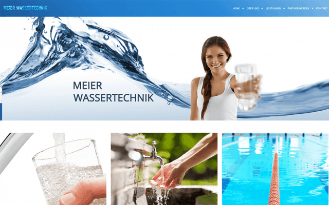 Webdesign Herford Bielefeld Digital Media Park