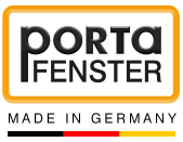 004 https://www.porta-fenster.de/home/