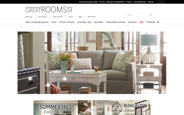 https://greatrooms24.com/
